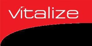 Logo_Vitalize (1)