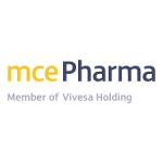 mce pharma