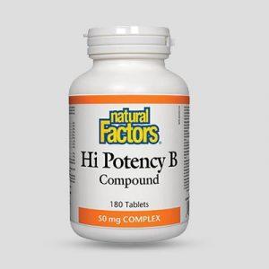 hi-potencey-b