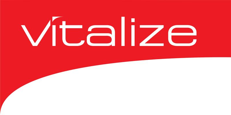 Logo_Vitalize