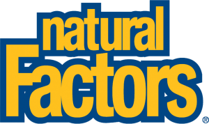 natural_factors_Nooria Darman