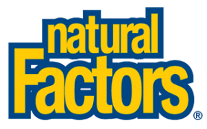 natural-factors-logo